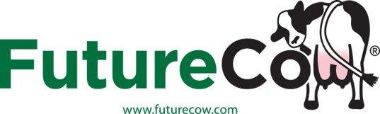AMS Galaxy USA Partner - FutureCow