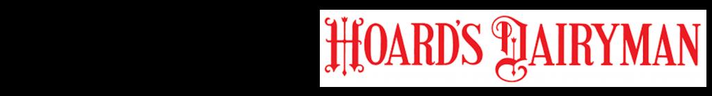 HMC Feeder As Seen In Hoard's Dairyman