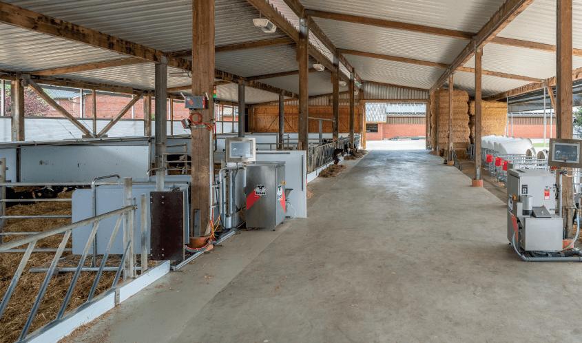 Meier Farm Testimonial
