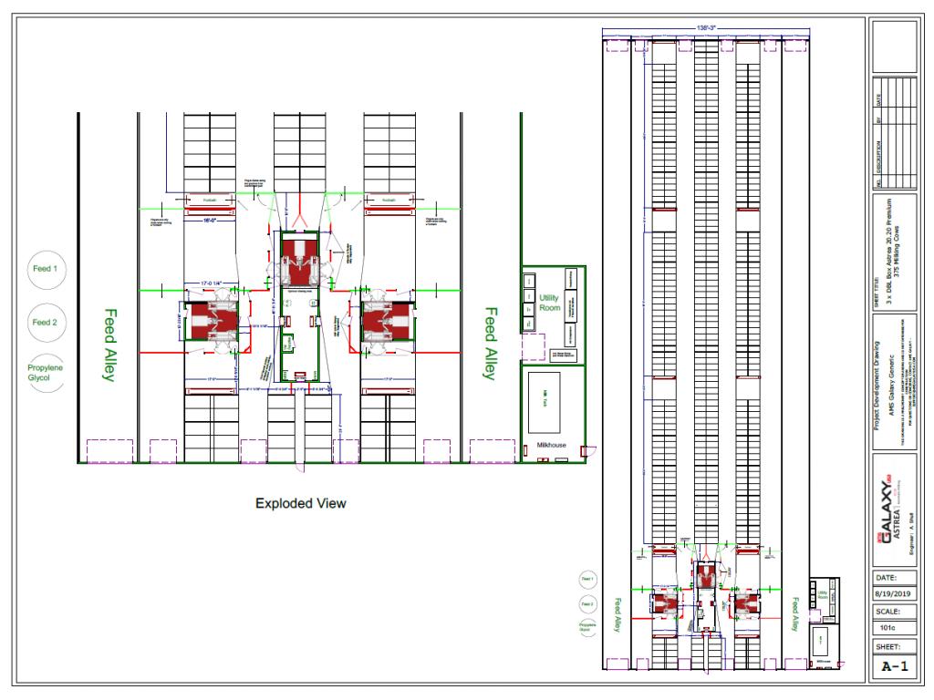101c - 3 x DBL Box - L Design - AMS Galaxy USA Generic-Layout