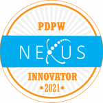 Nexus Website Badge for HC Feeder by AMS Galaxy USA